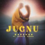 Jugnu - Badshah mp3 songs mp3