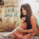 Jutti Kasur Di - Kaur B mp3 songs