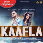 Kaafla - Gur Sidhu mp3 songs