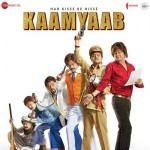 Har Kisse Ke Hisse - Kaamyaab mp3 songs
