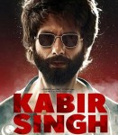 Kabir Singh video