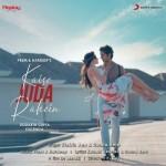 Kaise Juda Rahein - Stebin Ben mp3 songs
