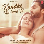 Kandhe Ka Woh Til - Sachet Tandon mp3 songs