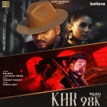 Kar 98K - Balraj mp3