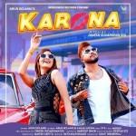 Karona - Arun Solanki mp3 songs