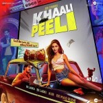 Khaali Peeli mp3