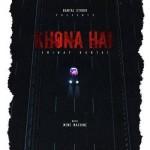 Khona Hai - Emiway Bantai mp3 songs