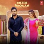 Killer Raqaan - Geeta Zaildar mp3