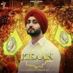 Kisaan - Deep mp3 songs mp3