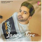 Laare Tere - Bhavdeep Romana mp3 songs
