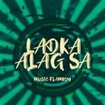Ladka Alag Sa - Emiway Bantai mp3