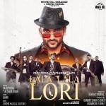 Lala Lala Lori - Fazilpuria mp3 songs