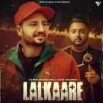 Lalkaare - Harry Randhawa mp3 songs