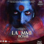 Laxmmi Bomb mp3 songs mp3