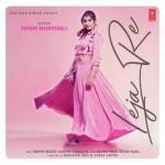 Leja Re - Dhvani Bhanushali mp3 songs