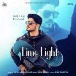 Lime Light - Gurnam Bhullar mp3 songs