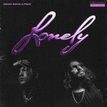 Lonely - Emiway Bantai mp3 songs