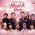 Maalik Mere - Salim Merchant mp3