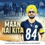 Maan Nai Kita - Jot Chahal mp3 songs mp3