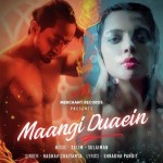 Maangi Duaein - Raghav Chaitan mp3 songs