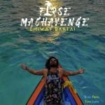 Firse Machayenge - Emiway Bantai mp3