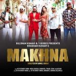 Makhna - Yo Yo Honey Singh And Neha Kakkar