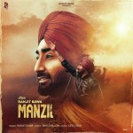 Manzil - Ranjit Bawa mp3 songs mp3