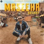 Maseeha - BRISHAV mp3 songs