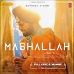 Mashallah - Gima Ashi video