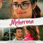 Meherma - Jonita Gandhi mp3 songs