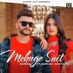 Mehnge Suit - Nawab mp3 songs mp3