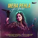 Mera Pehla Pyaar - Javed Ali mp3 songs mp3