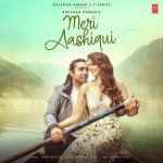 Meri Aashiqui - Jubin Nautiyal mp3 songs