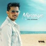 Mirzaye - Ved Sharma mp3