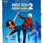 Miss You Enna Sara 2 - Navjeet mp3 songs