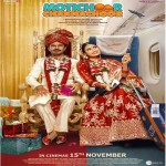Motichoor Chaknachoor mp3 songs
