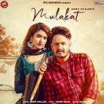 Mulakat - Amrit Dhillon mp3 songs mp3