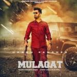 Mulaqat - Harsh Pandher mp3 songs