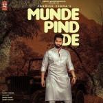 Munde Pind De - Parmish Verma mp3 songs