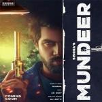 Mundeer - Singga mp3 songs