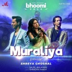 Muraliya - Shreya Ghoshal mp3 songs mp3