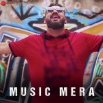 Music Mera - Aayush T mp3 songs
