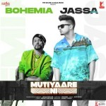 Mutiyaare Ni - Jassa Dhillon mp3 songs