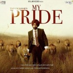 My Pride - Tarsem Jassar mp3 songs