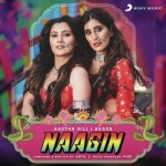 Naagin - Aastha Gill mp3 songs