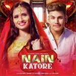 Nain Katore - Ruchika Jangid mp3 songs