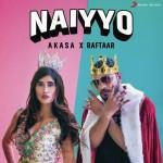 Naiyyo - Akasa mp3 songs