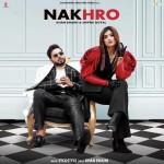 Nakhro - Khan Bhaini mp3 songs
