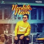 Nashile Nain - Navi Bawa mp3 songs
