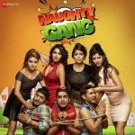 Naughty Gang mp3 songs mp3
